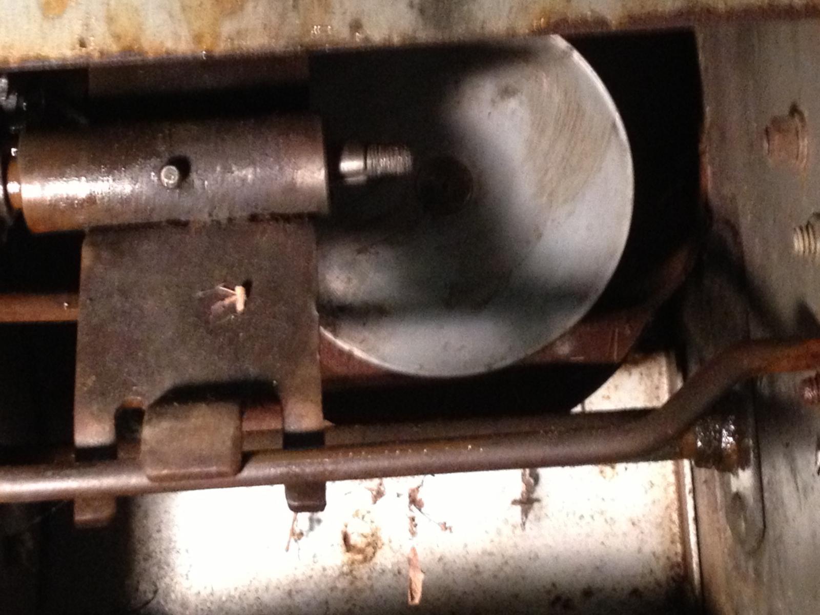 Craftsman 10/32 manual needed C950 52670-photo2.jpg