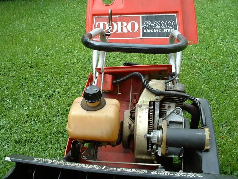 Reviving S series Toro Snow thrower 200 140 260-s-200_console-b.jpg