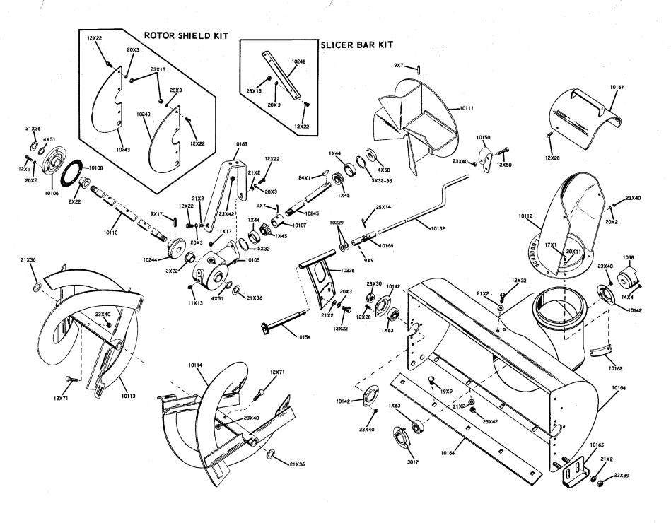 10m6D auger won't turn-scoop1.jpg