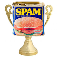 Announcing our first ever SBF Spampion!-spampion-small.png