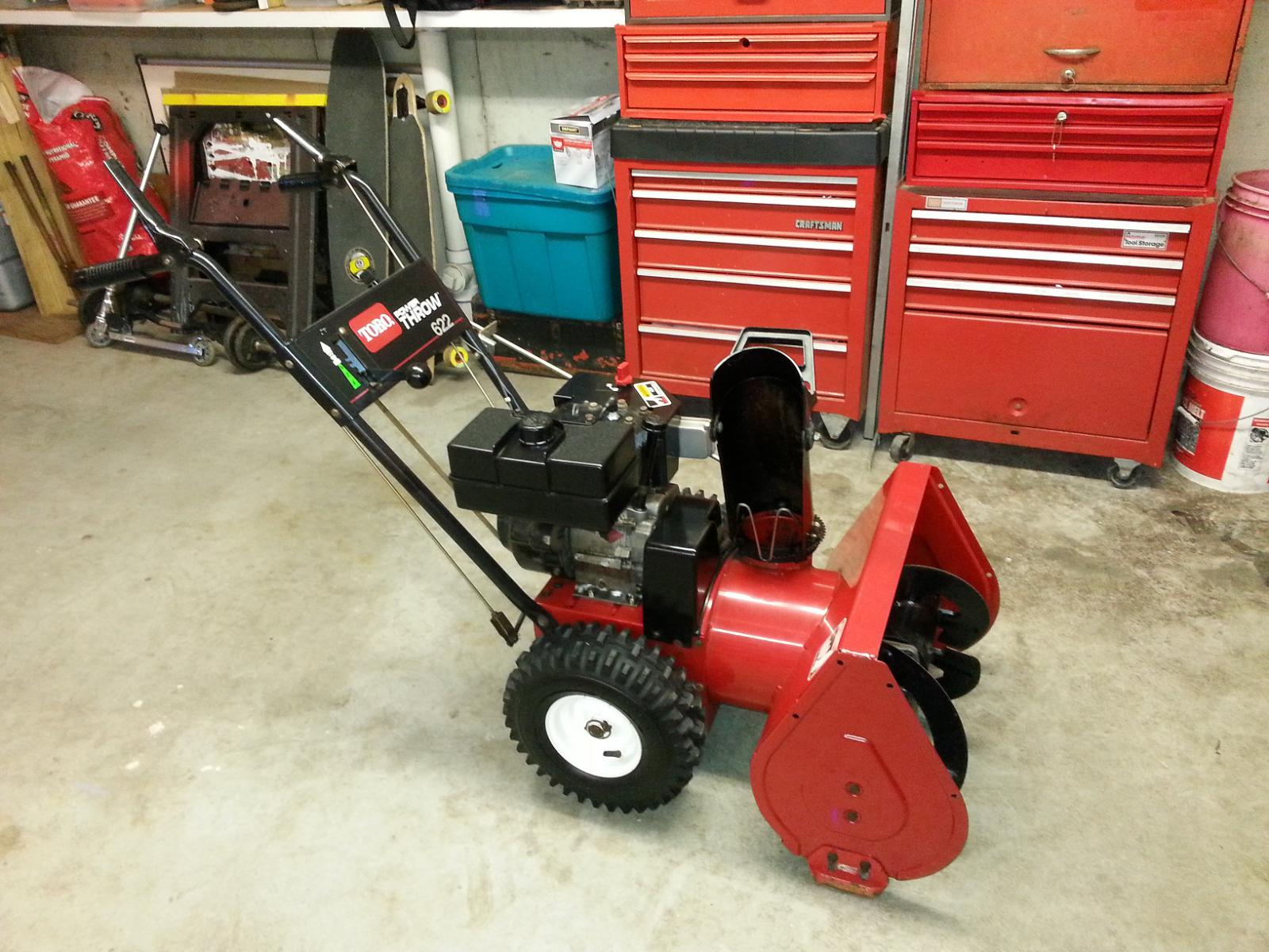 Ready to roll with the 622!-toro622-2014.jpg