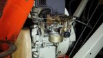 922002 Carb Linkages 1.jpg