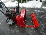 Plow on Craftsman blower.jpg