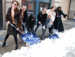 strippers-topless-topfree-shoveling-snow-times-square.jpg